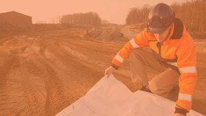 Certificate III Civil Construction Road Maintenance Hero