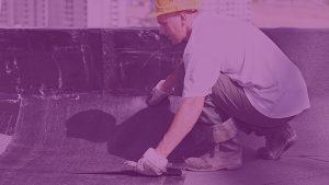 Certificate III Construction Waterproofing