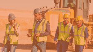 Certificate IV Civil Construction Supervision