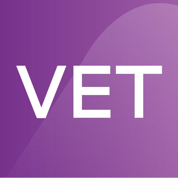 VET-2@2x