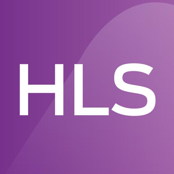 HLS-2@2x