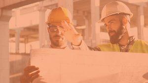 Diploma Civil Construction Management