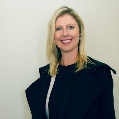 Emily O'Regan