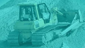Front-end Loader courses