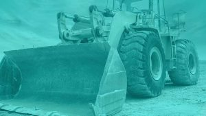 Front-end loader courses queensland