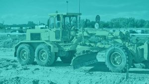 Grader Plant Equipment course