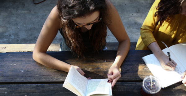 Myth: VET graduates earn less than uni students