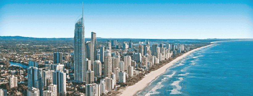 Queensland's construciton industry on high alert