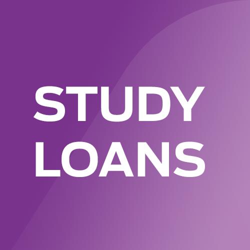 Study-Loans2