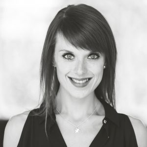 Laura Zuber