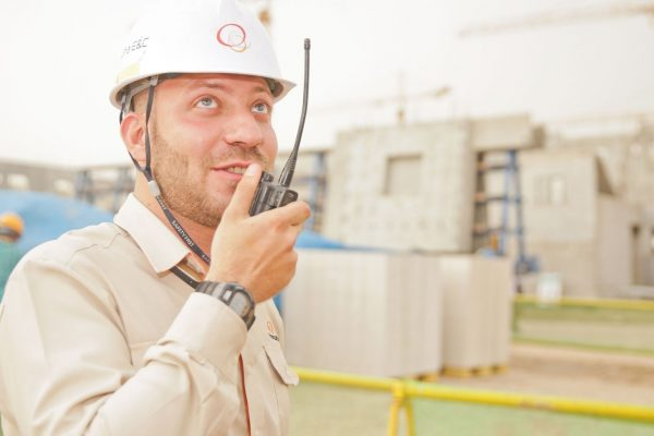 A Quick Guide to Becoming a Construction Project Manager