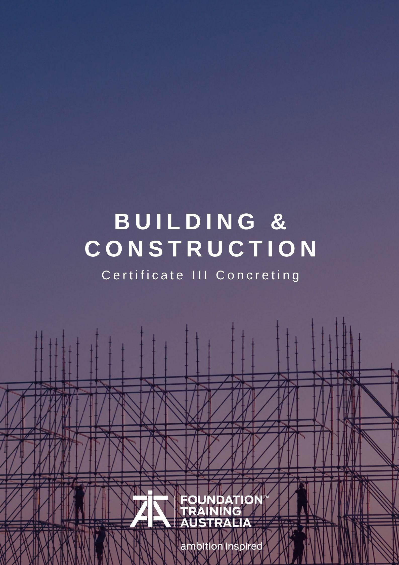 https://www.fta.edu.au/wp-content/uploads/2020/06/Building-Flyer-Covers-1.jpg