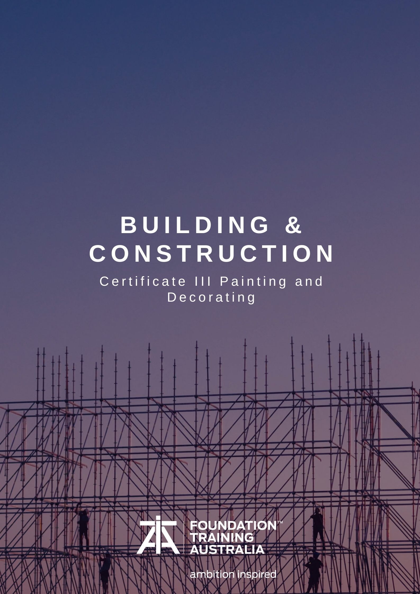 https://www.fta.edu.au/wp-content/uploads/2020/06/Building-Flyer-Covers-3.jpg