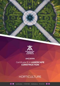 https://www.fta.edu.au/wp-content/uploads/2020/06/COVER-19-212x300.jpg