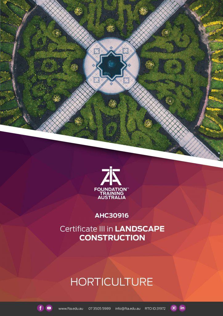 https://www.fta.edu.au/wp-content/uploads/2020/06/COVER-19-724x1024.jpg