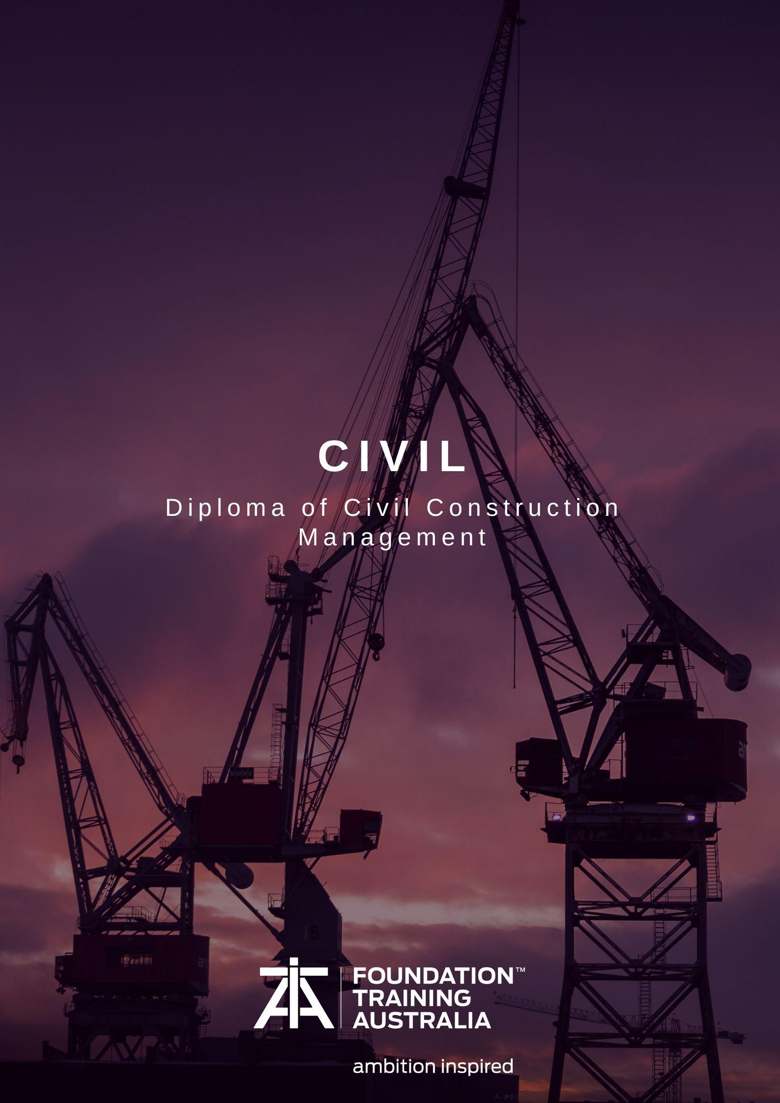 https://www.fta.edu.au/wp-content/uploads/2020/06/Civil-Flyer-Covers-5.jpg