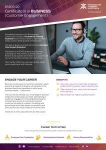 https://www.fta.edu.au/wp-content/uploads/2020/06/Flyer_A4_Portrait_-_Artwork__COURSE-BROCHURE-Certificate-III-BUSINESS-Customer-Engagement-FRONT-212x300.jpg
