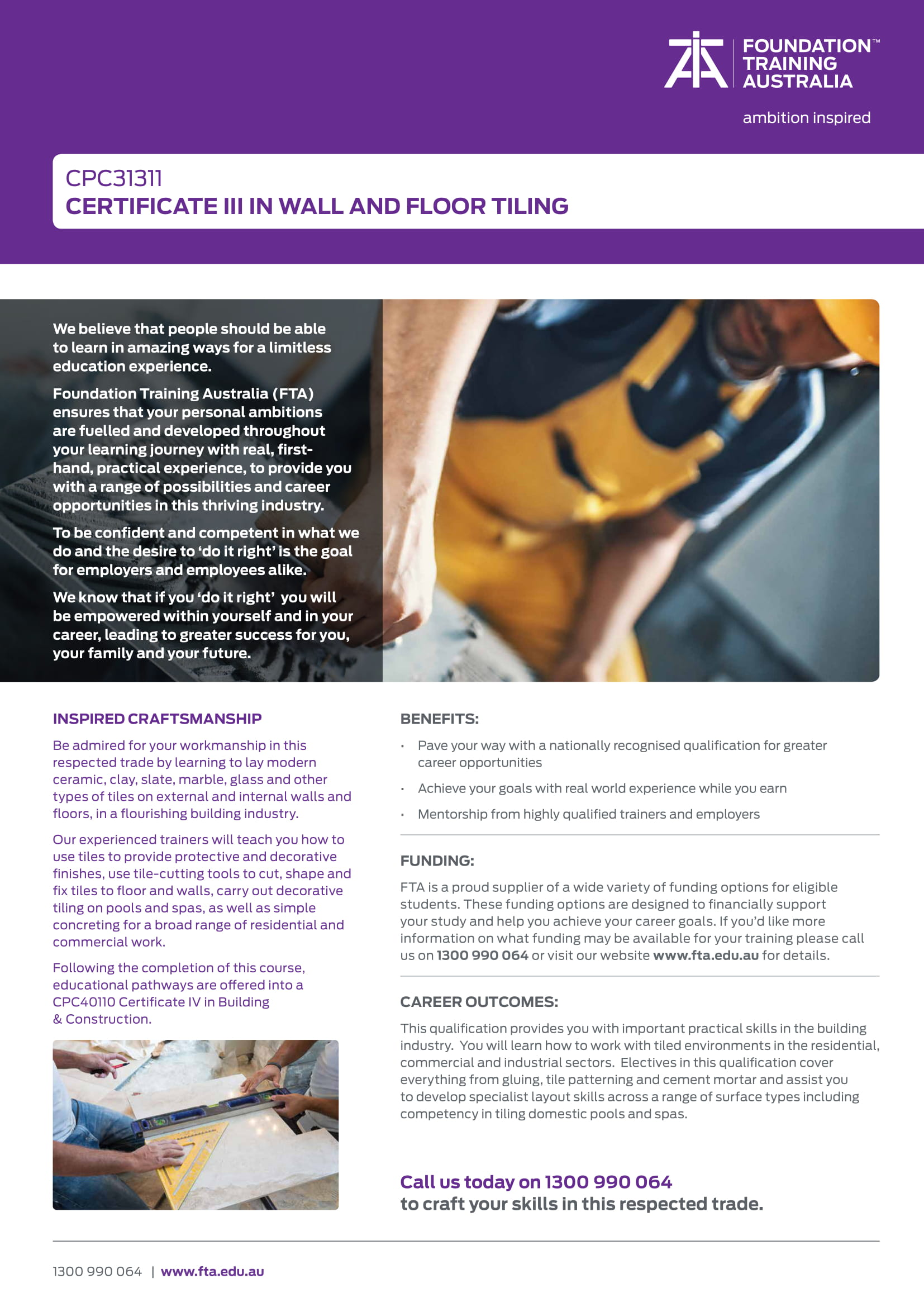 https://www.fta.edu.au/wp-content/uploads/2020/06/TP1.MK_.004-Wall-Floor-Tiling-Course-Flyer-CPC31311-V3-_-June-18-DIGITAL-1-1.jpg
