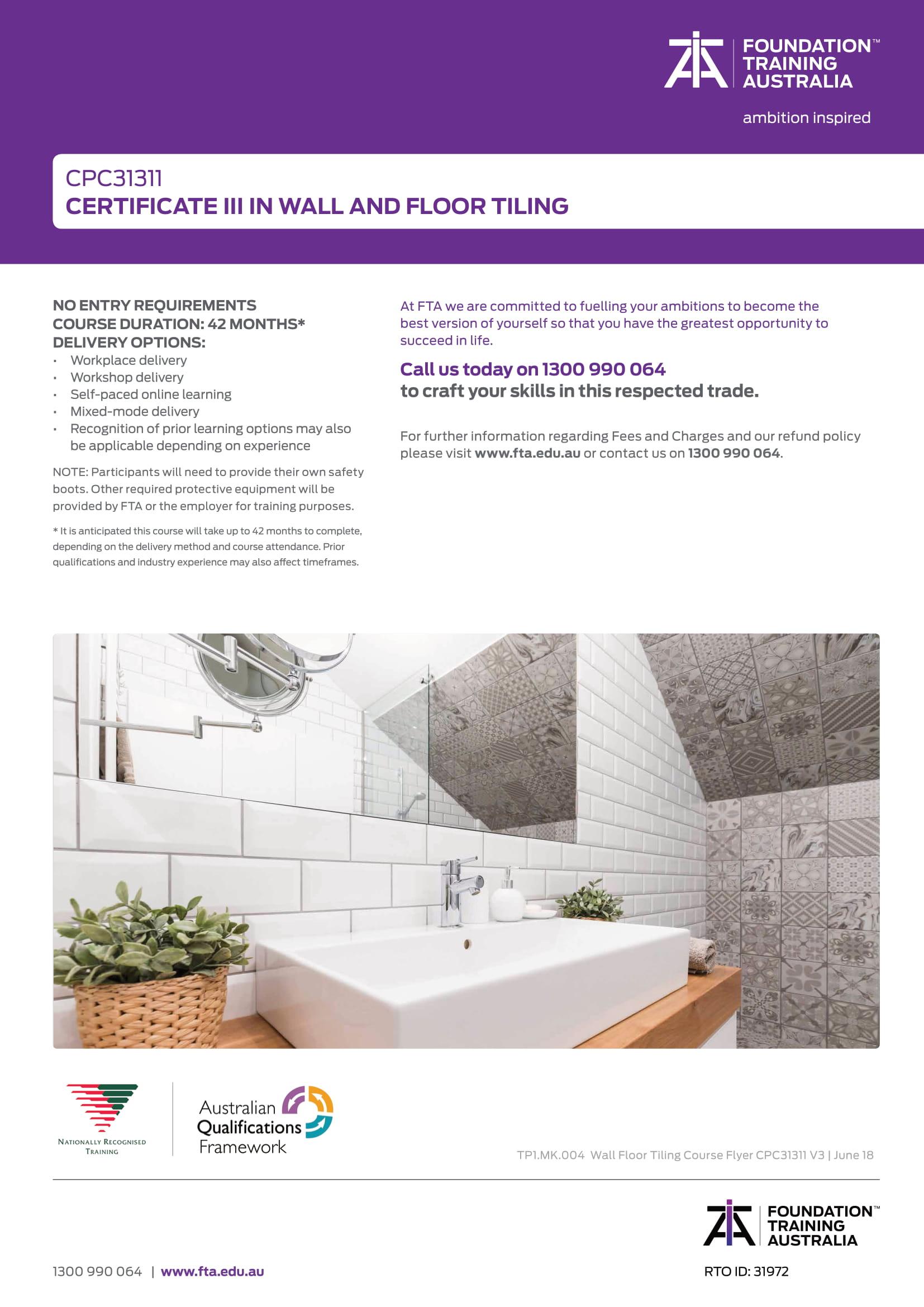 https://www.fta.edu.au/wp-content/uploads/2020/06/TP1.MK_.004-Wall-Floor-Tiling-Course-Flyer-CPC31311-V3-_-June-18-DIGITAL-1-2.jpg
