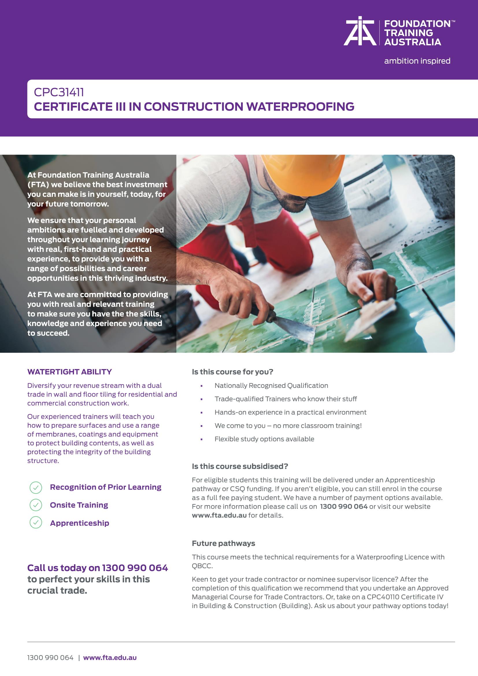 https://www.fta.edu.au/wp-content/uploads/2020/06/TP1.MK_.005-Construction-Waterproofing-Course-Flyer-V5-DIGITAL-1.jpg