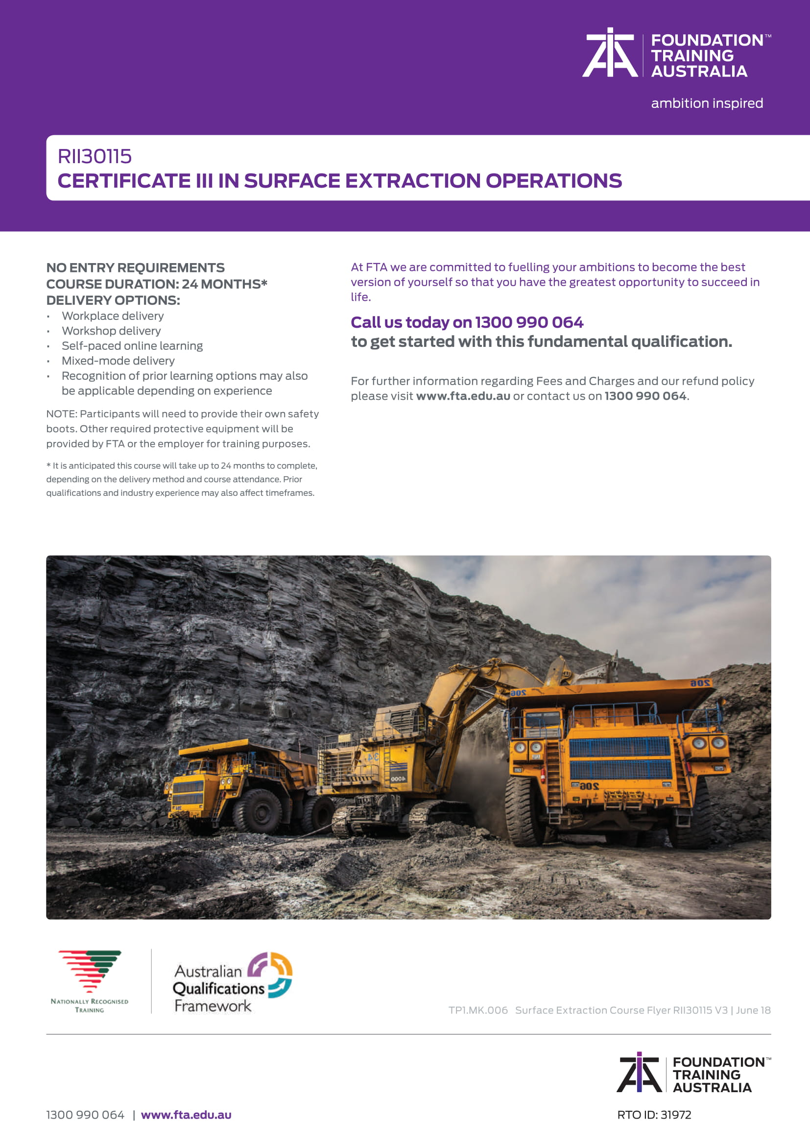 https://www.fta.edu.au/wp-content/uploads/2020/06/TP1.MK_.006-Certificate-III-in-Surface-Extraction-Operations-Course-Flyer-RII30115-V3-ilovepdf-compressed-2.jpg
