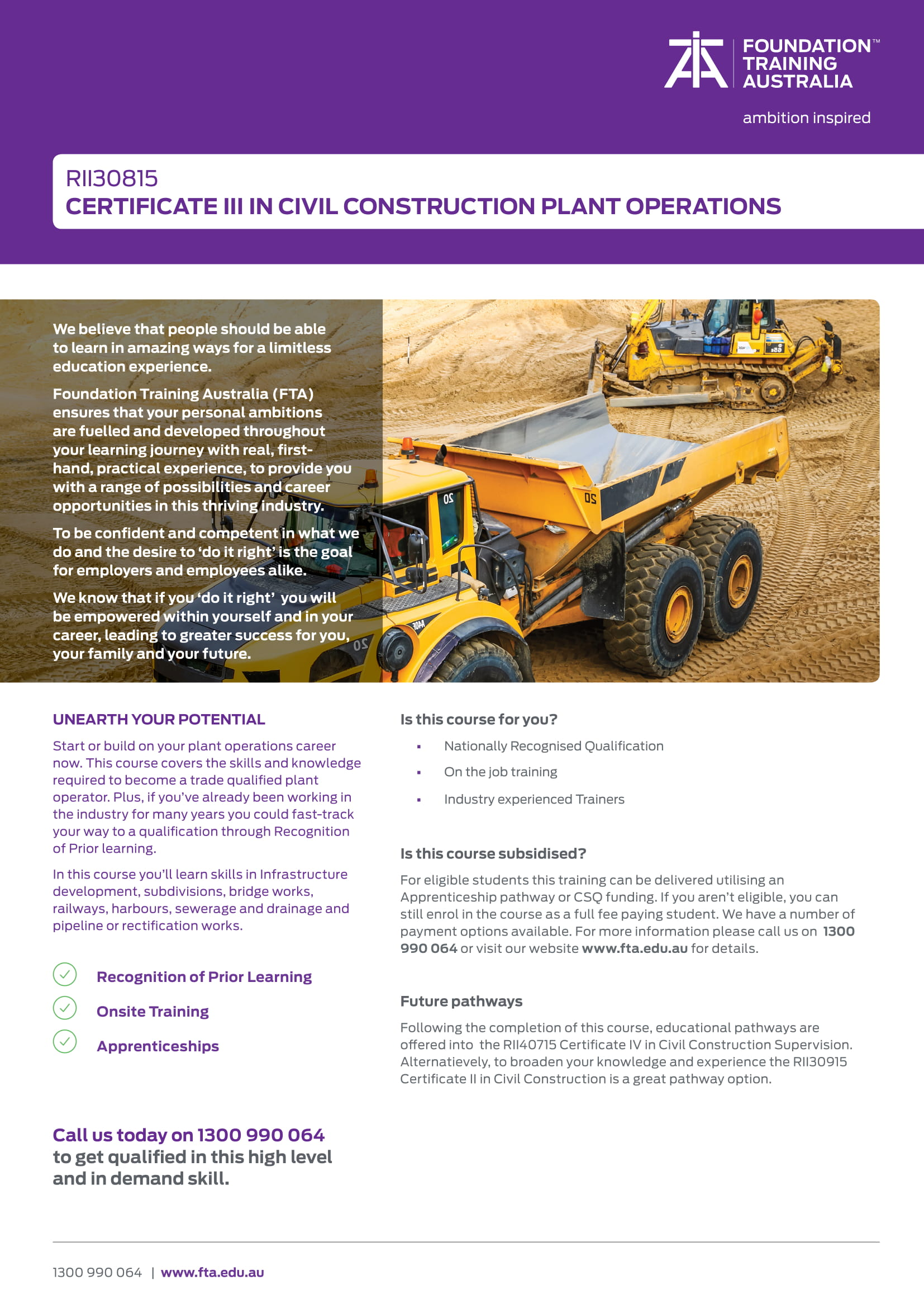 https://www.fta.edu.au/wp-content/uploads/2020/06/TP1.MK_.007-Certificate-III-Civil-Construction-Plant-Ops-Course-Flyer-RII30815-V3-1.jpg