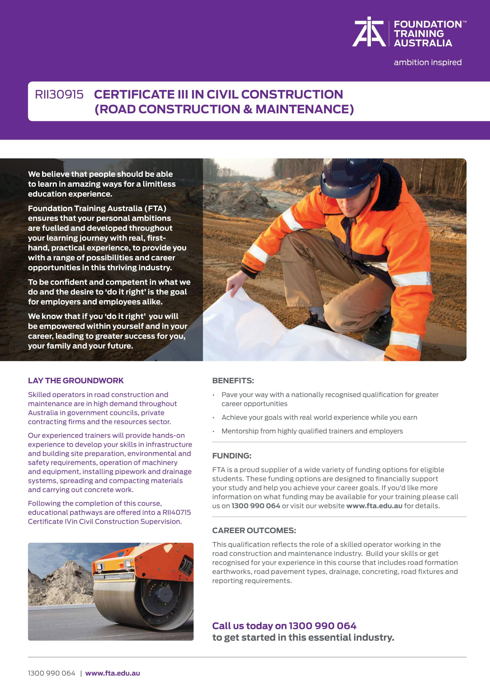 https://www.fta.edu.au/wp-content/uploads/2020/06/TP1.MK_.008-Civil-Construction-RCM-Course-Flyer-RII30915-V3-_-June-18-DIGITAL-1-1.jpg