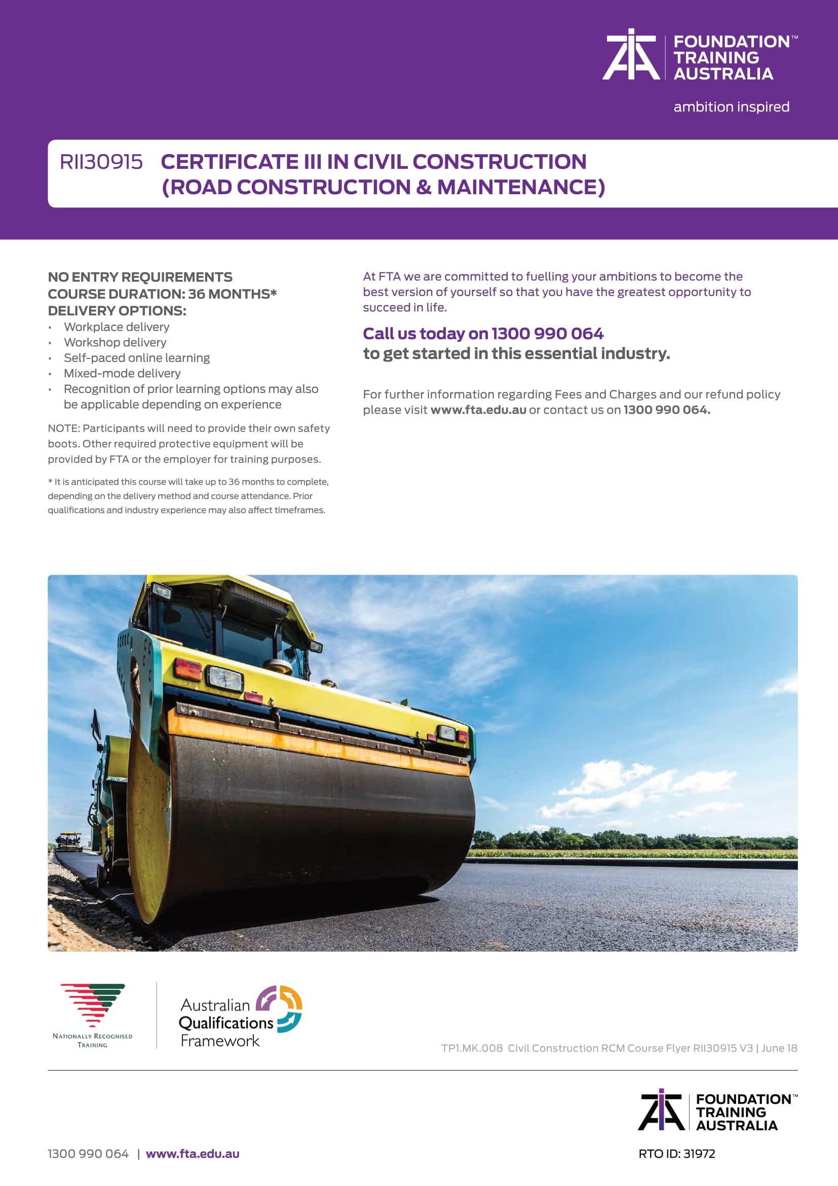 https://www.fta.edu.au/wp-content/uploads/2020/06/TP1.MK_.008-Civil-Construction-RCM-Course-Flyer-RII30915-V3-_-June-18-DIGITAL-1-2.jpg
