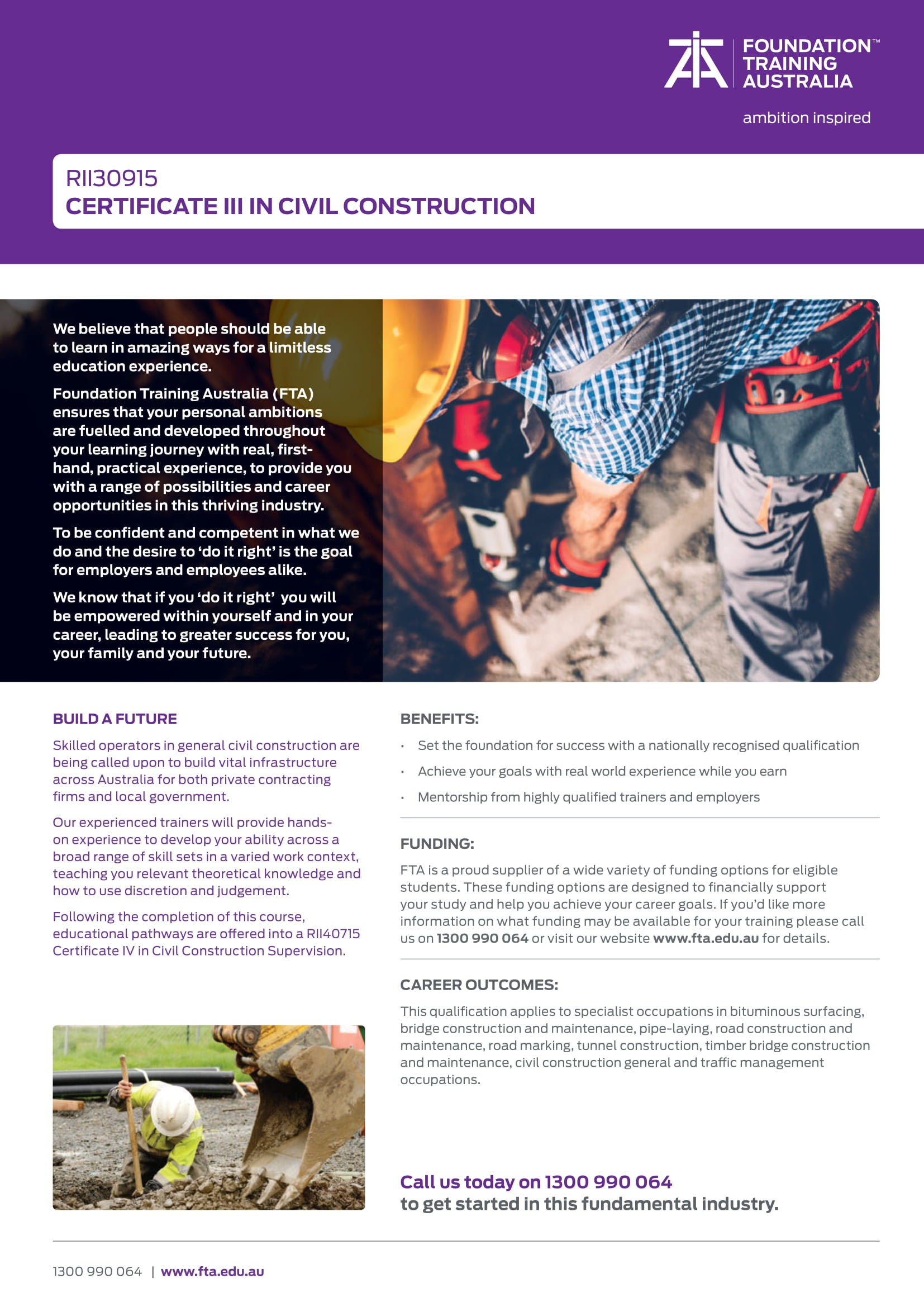 https://www.fta.edu.au/wp-content/uploads/2020/06/TP1.MK_.009-Civil-Construction-General-Course-Flyer-RII30915-V3-DIGITAL.compressed-1.jpg