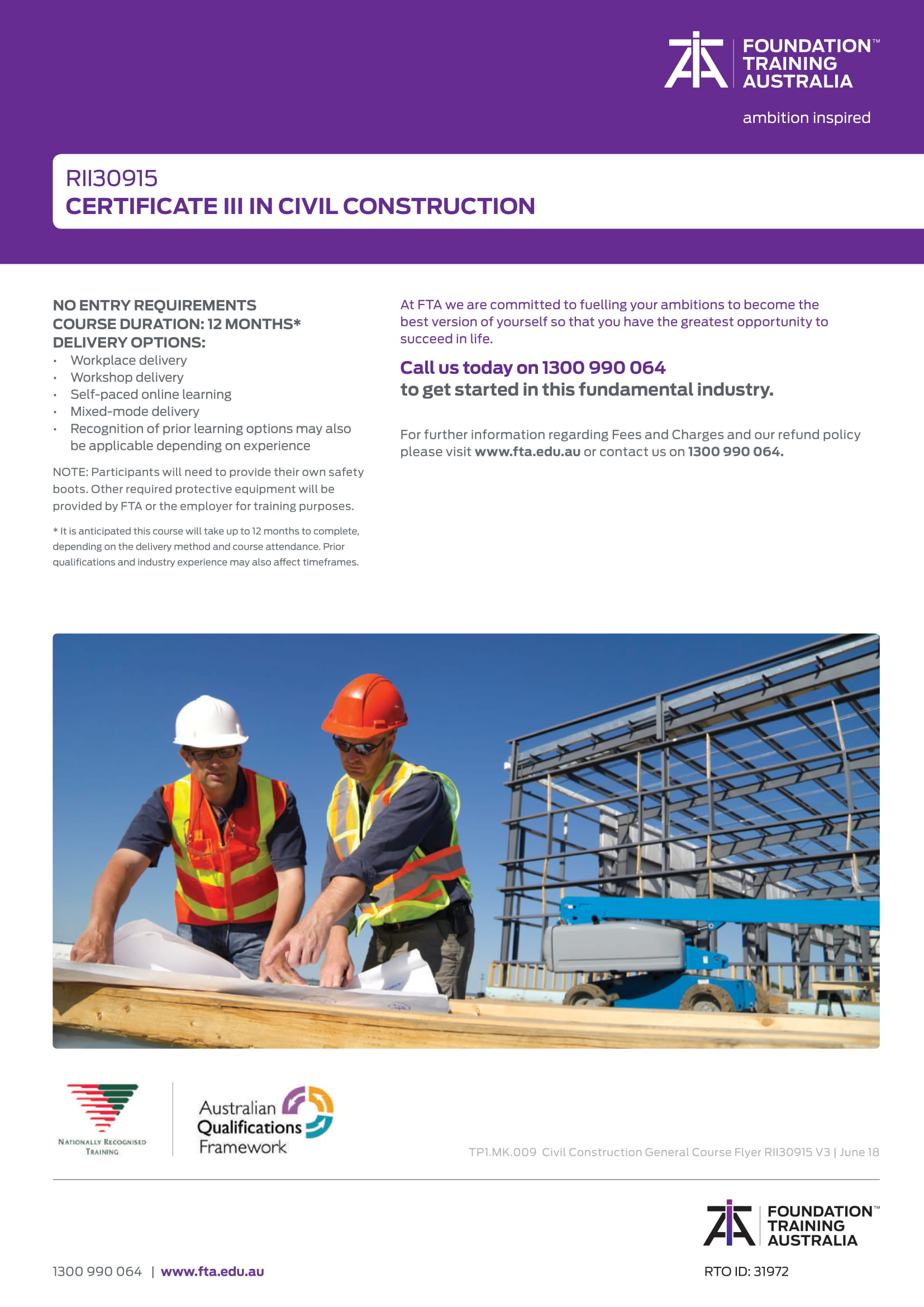 https://www.fta.edu.au/wp-content/uploads/2020/06/TP1.MK_.009-Civil-Construction-General-Course-Flyer-RII30915-V3-DIGITAL.compressed-2.jpg