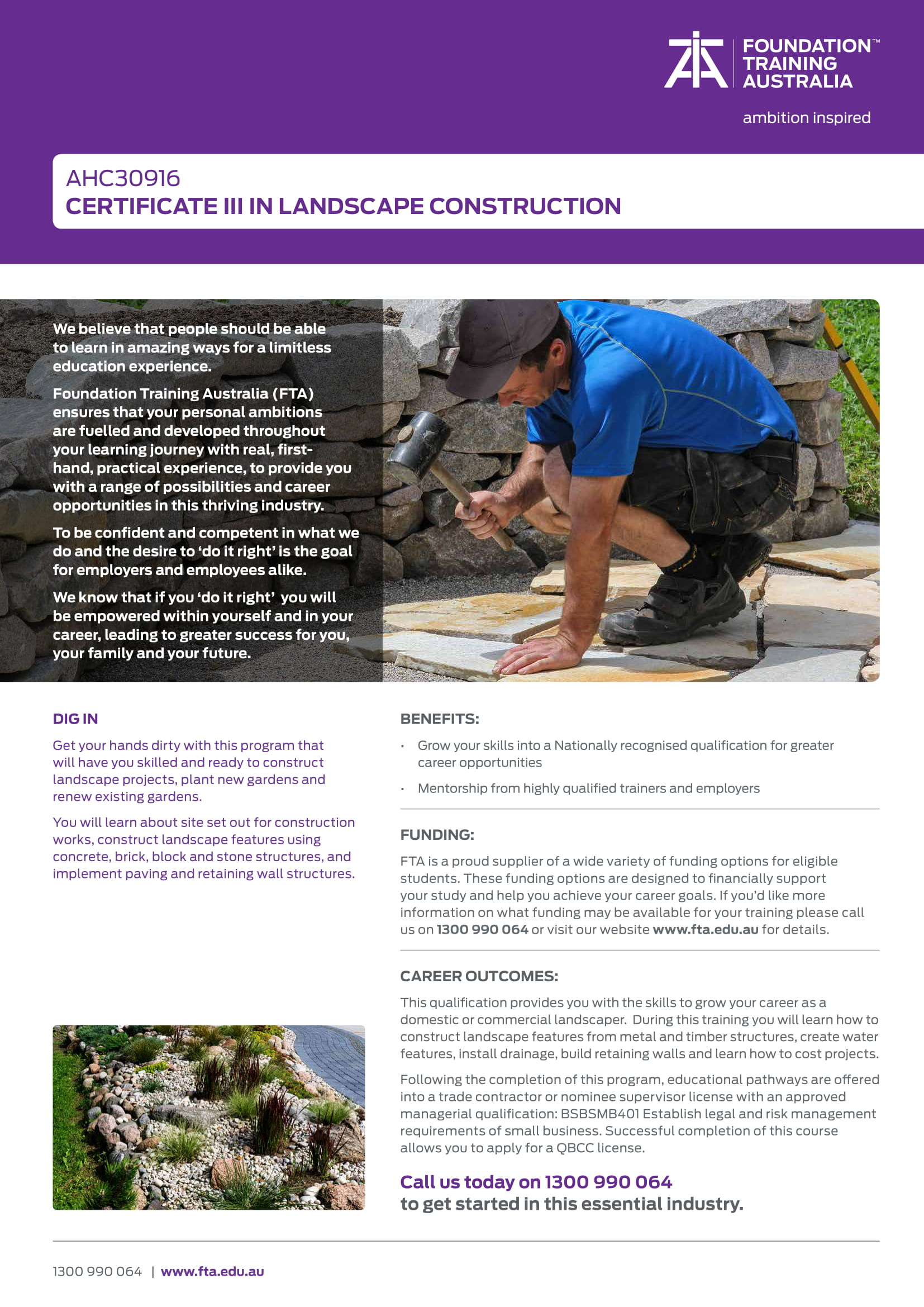 https://www.fta.edu.au/wp-content/uploads/2020/06/TP1.MK_.010-Certificate-III-Landscape-Construction-Course-Flyer-AHC30916-V4-DIGITAL-1.jpg
