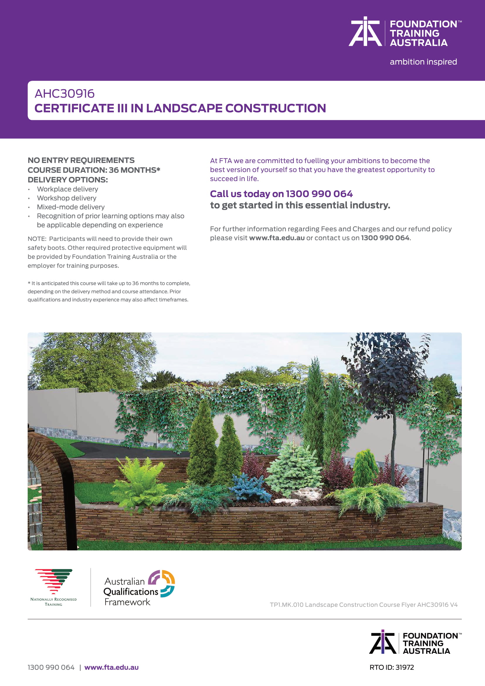 https://www.fta.edu.au/wp-content/uploads/2020/06/TP1.MK_.010-Certificate-III-Landscape-Construction-Course-Flyer-AHC30916-V4-DIGITAL-2.jpg