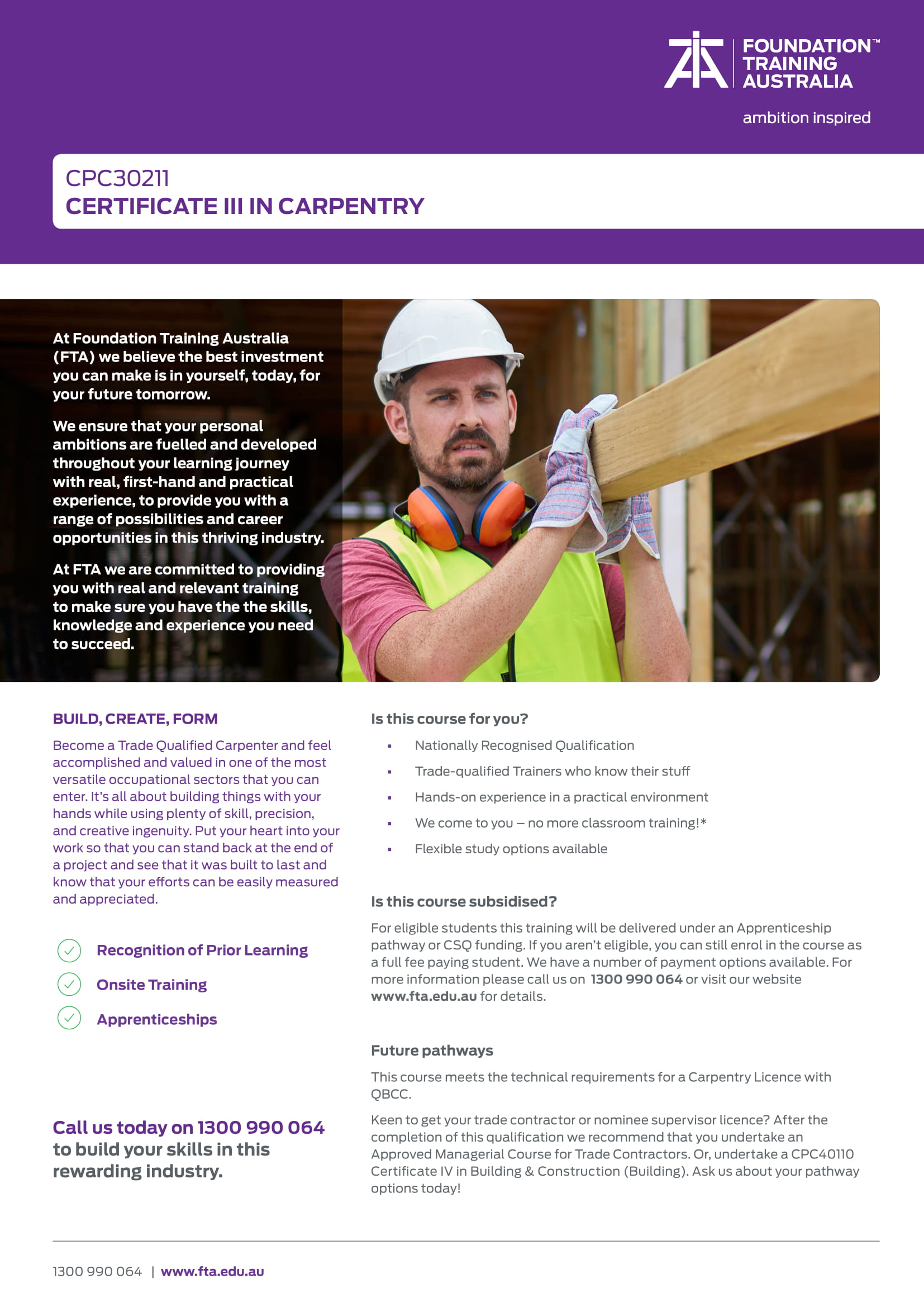 https://www.fta.edu.au/wp-content/uploads/2020/06/TP1.MK_.012-Certificate-III-in-Carpentry-Course-Flyer-CPC30211-V2-DIGITAL-1.jpg
