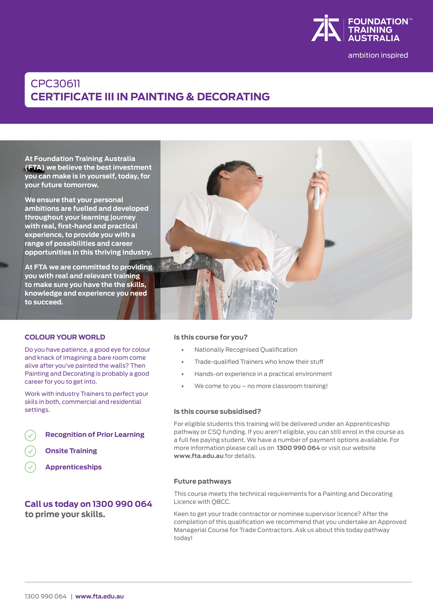 https://www.fta.edu.au/wp-content/uploads/2020/06/TP1.MK_.013-Certificate-III-in-Painting-Decorating-Course-Flyer-CPC30611-V2-DIGITAL-1.jpg