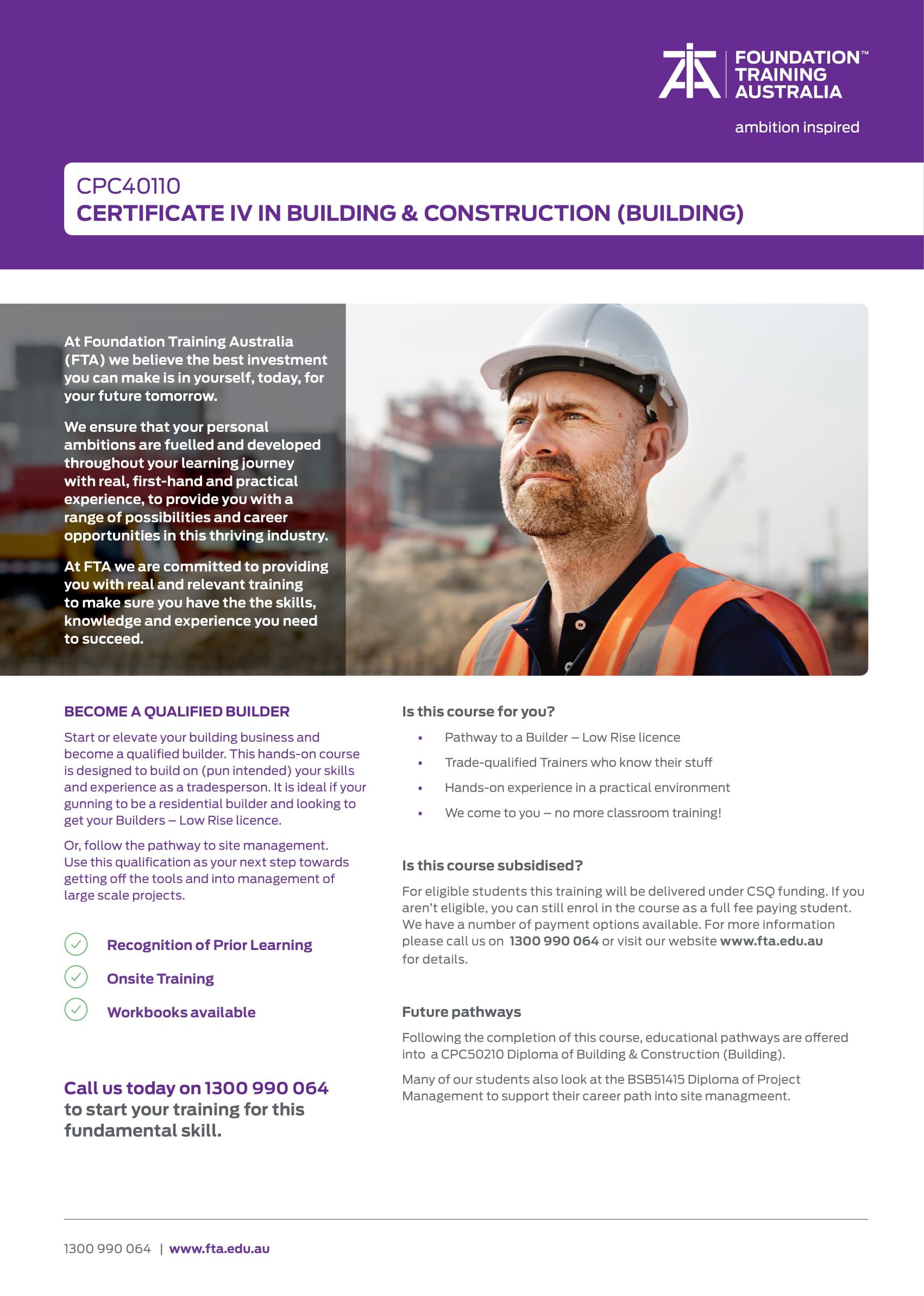 https://www.fta.edu.au/wp-content/uploads/2020/06/TP1.MK_.014-Certificate-IV-Building-_-Construction-CPC40110-1.jpg