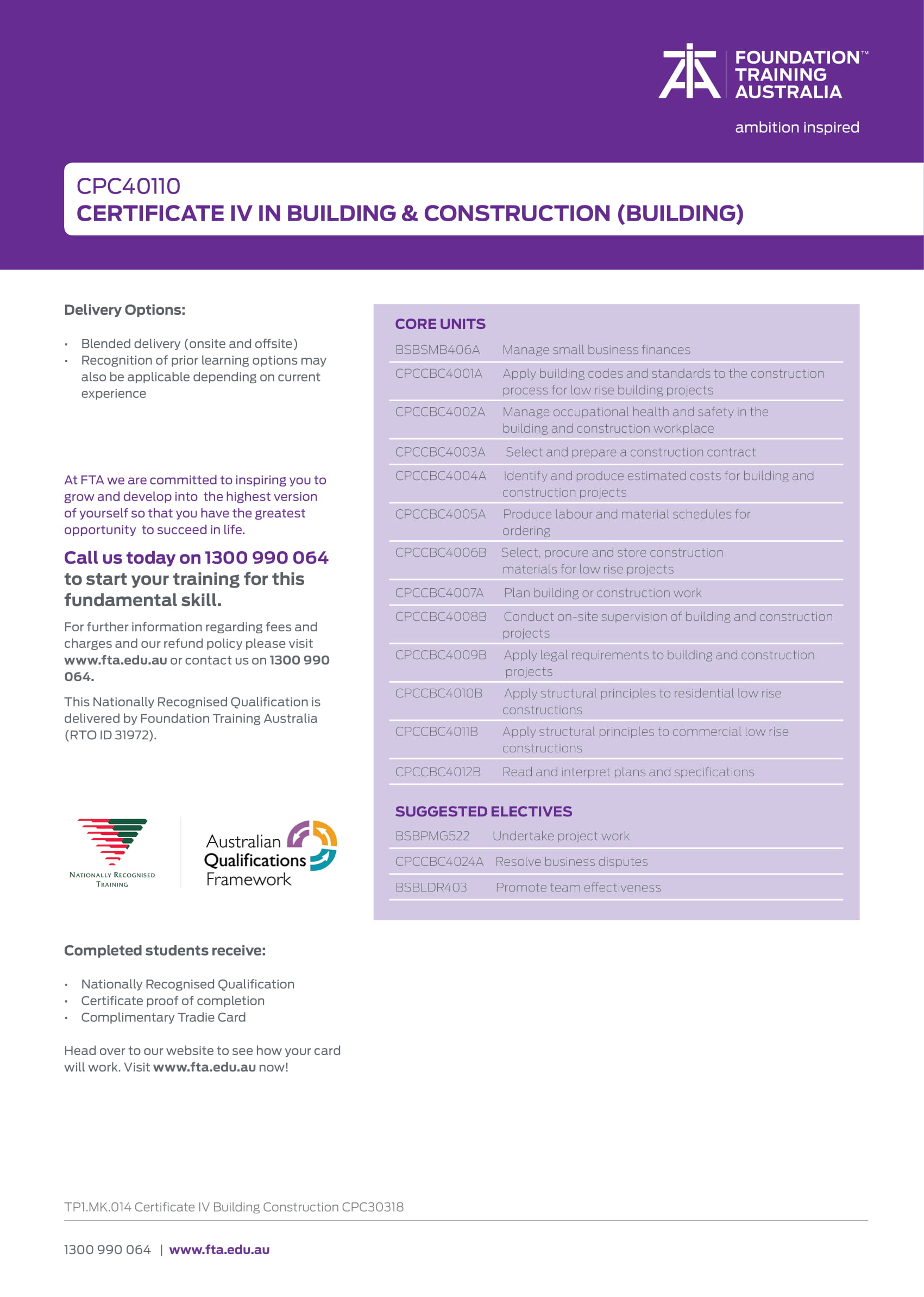 https://www.fta.edu.au/wp-content/uploads/2020/06/TP1.MK_.014-Certificate-IV-Building-_-Construction-CPC40110-2.jpg