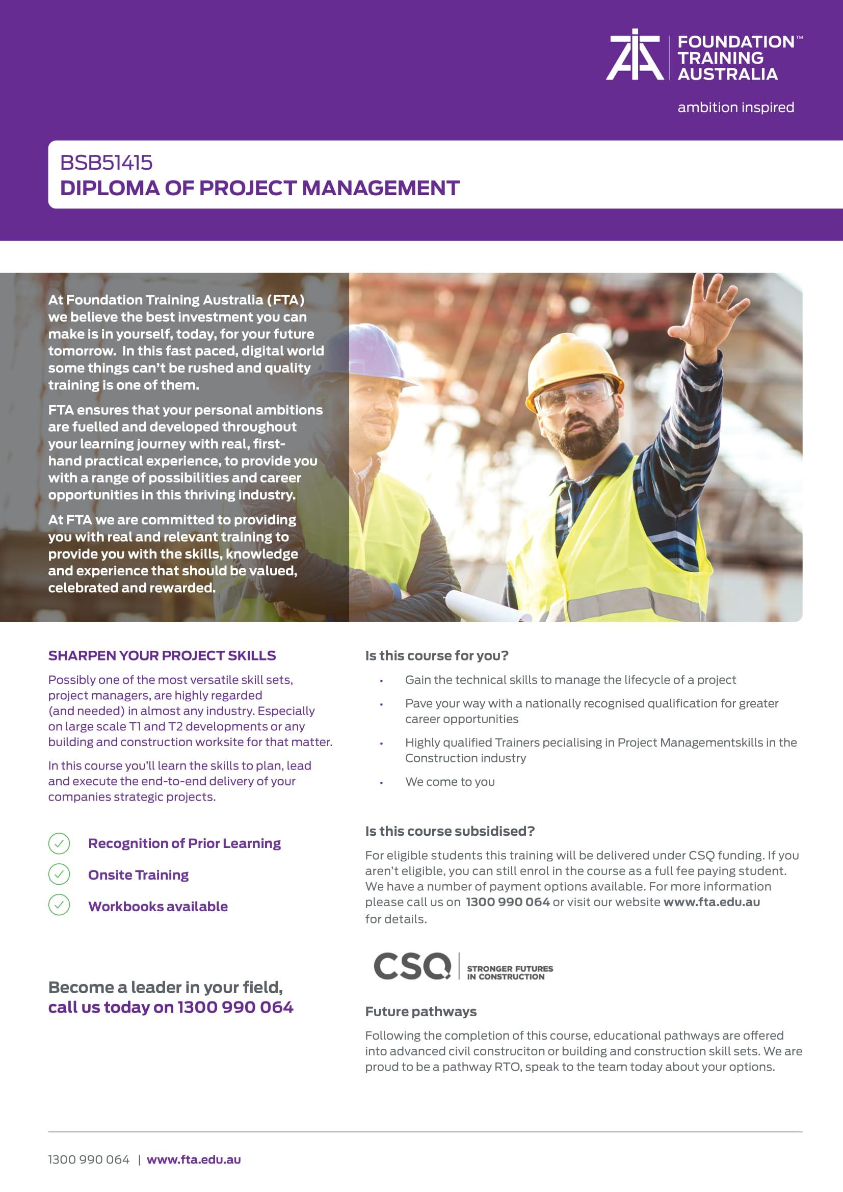 https://www.fta.edu.au/wp-content/uploads/2020/06/TP1.MK_.015-Diploma-of-Project-Management-BSB51415-1.jpg