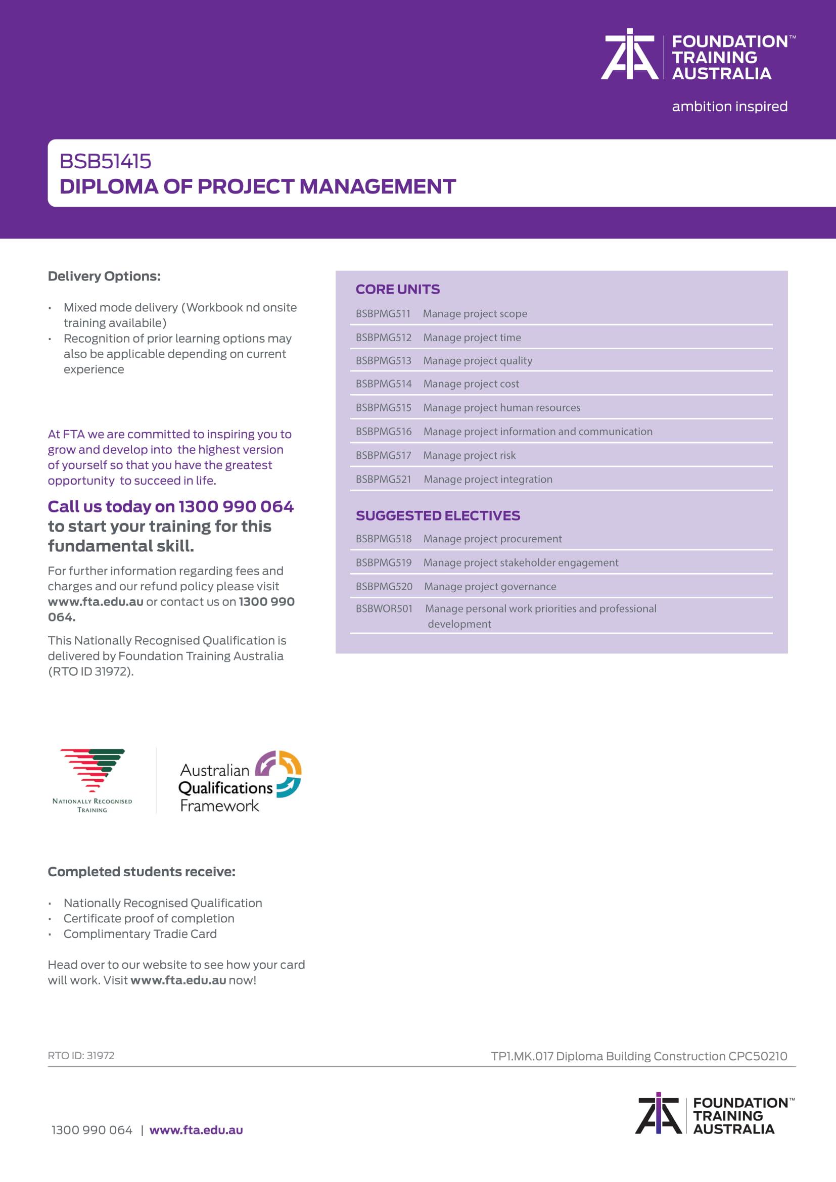 https://www.fta.edu.au/wp-content/uploads/2020/06/TP1.MK_.015-Diploma-of-Project-Management-BSB51415-2.jpg