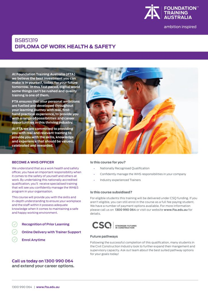 https://www.fta.edu.au/wp-content/uploads/2020/06/TP1.MK_.016-Diploma-of-Work-Health-_-Safety-BSB51315-V3-724x1024.jpg
