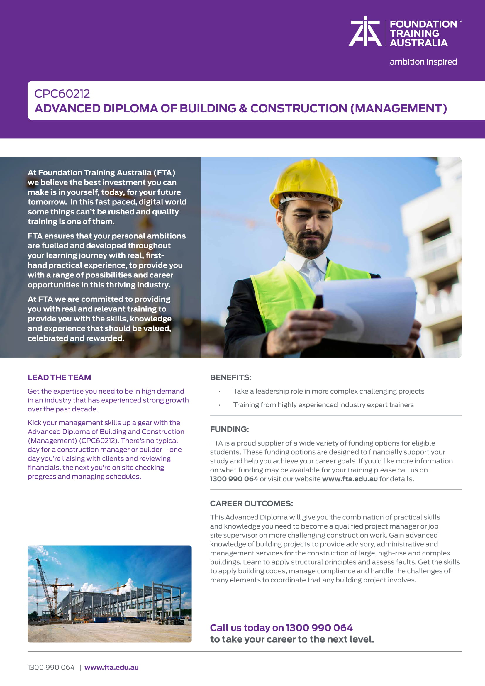 https://www.fta.edu.au/wp-content/uploads/2020/06/TP1.MK_.018-Advanced-Diploma-of-Building-Construction-Management-CPC60212-V1-DIGITAL-1.jpg