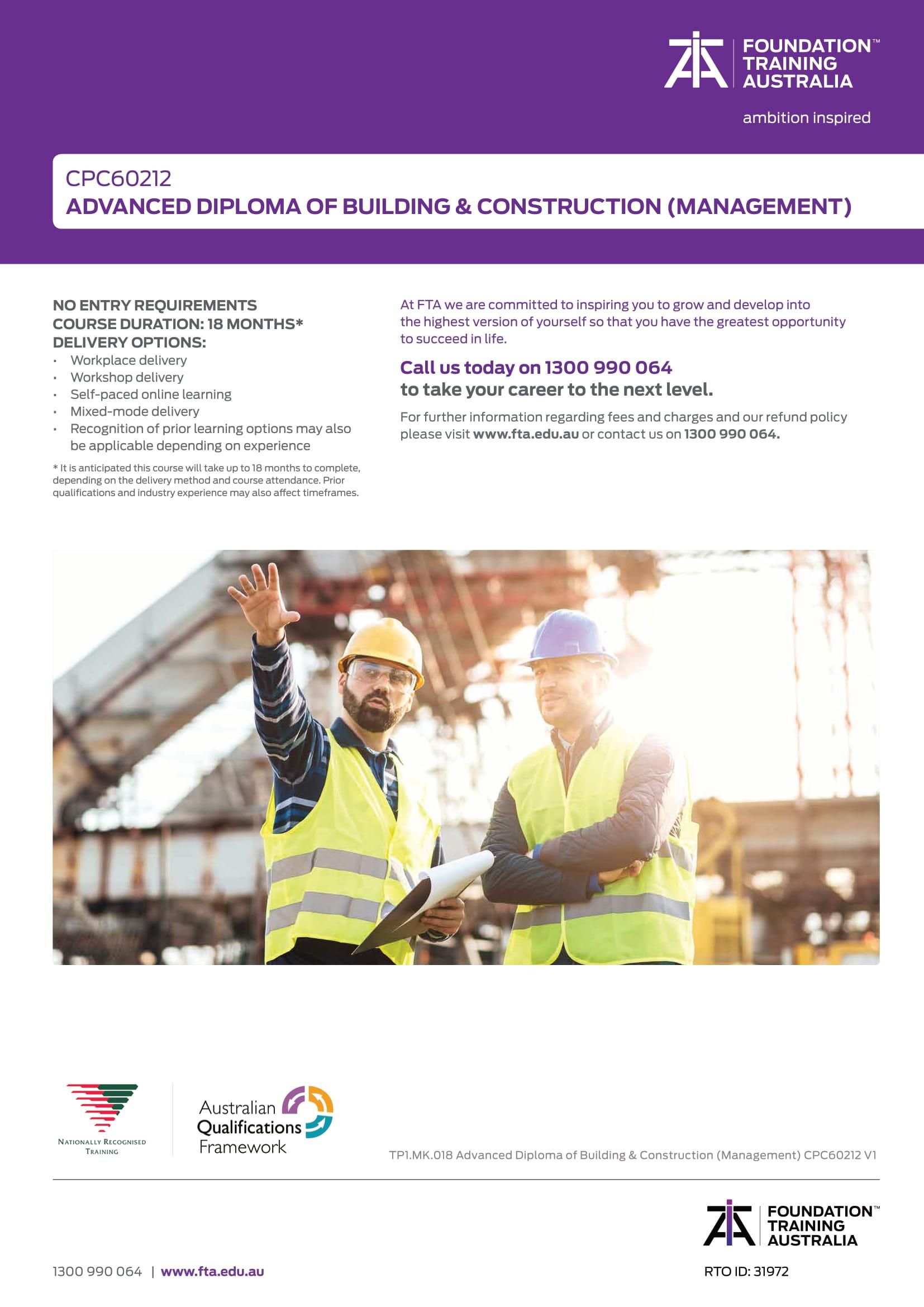 https://www.fta.edu.au/wp-content/uploads/2020/06/TP1.MK_.018-Advanced-Diploma-of-Building-Construction-Management-CPC60212-V1-DIGITAL-2.jpg