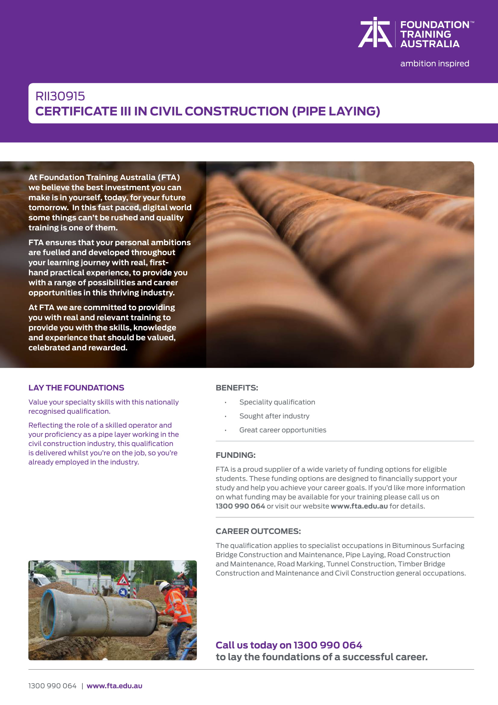 https://www.fta.edu.au/wp-content/uploads/2020/06/TP1.MK_.019-Certificate-III-in-Civil-Construction-Pipe-Laying-RII30915-V1-DIGITAL.compressed-1.jpg