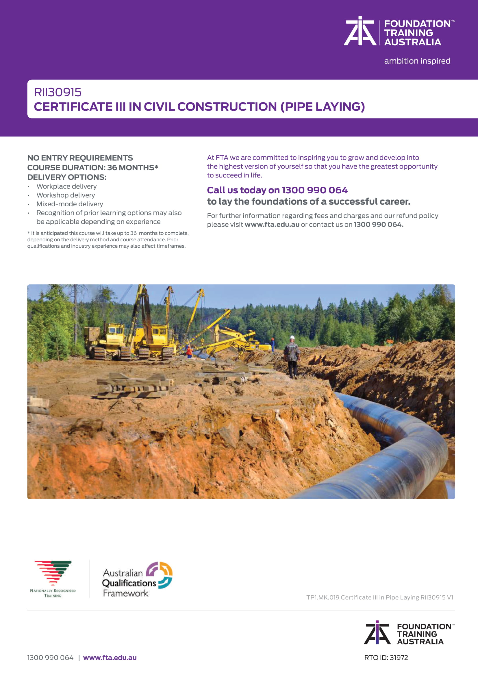 https://www.fta.edu.au/wp-content/uploads/2020/06/TP1.MK_.019-Certificate-III-in-Civil-Construction-Pipe-Laying-RII30915-V1-DIGITAL.compressed-2.jpg