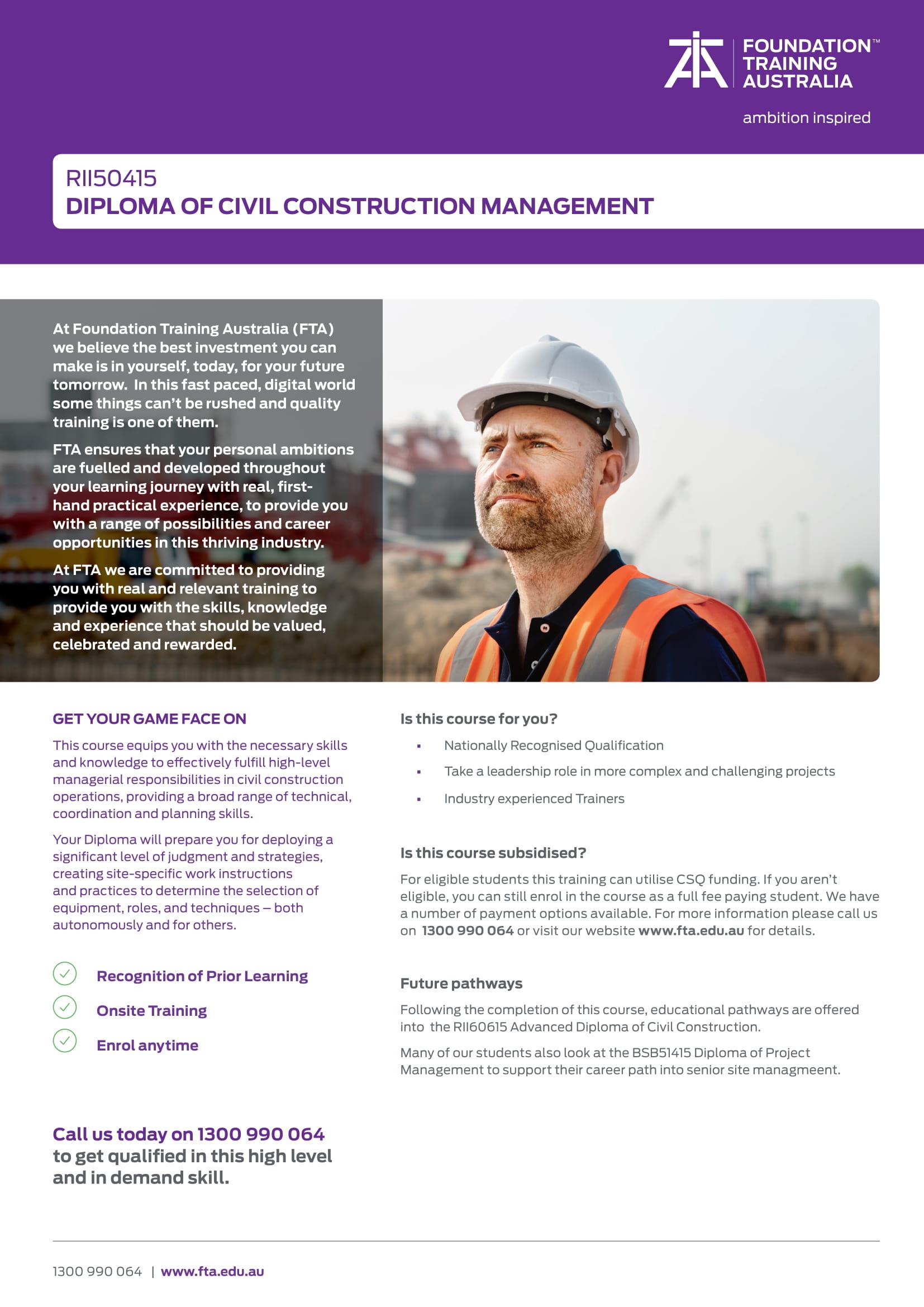https://www.fta.edu.au/wp-content/uploads/2020/06/TP1.MK_.021-Diploma-of-Civil-Construction-Management-RII50415-1.jpg