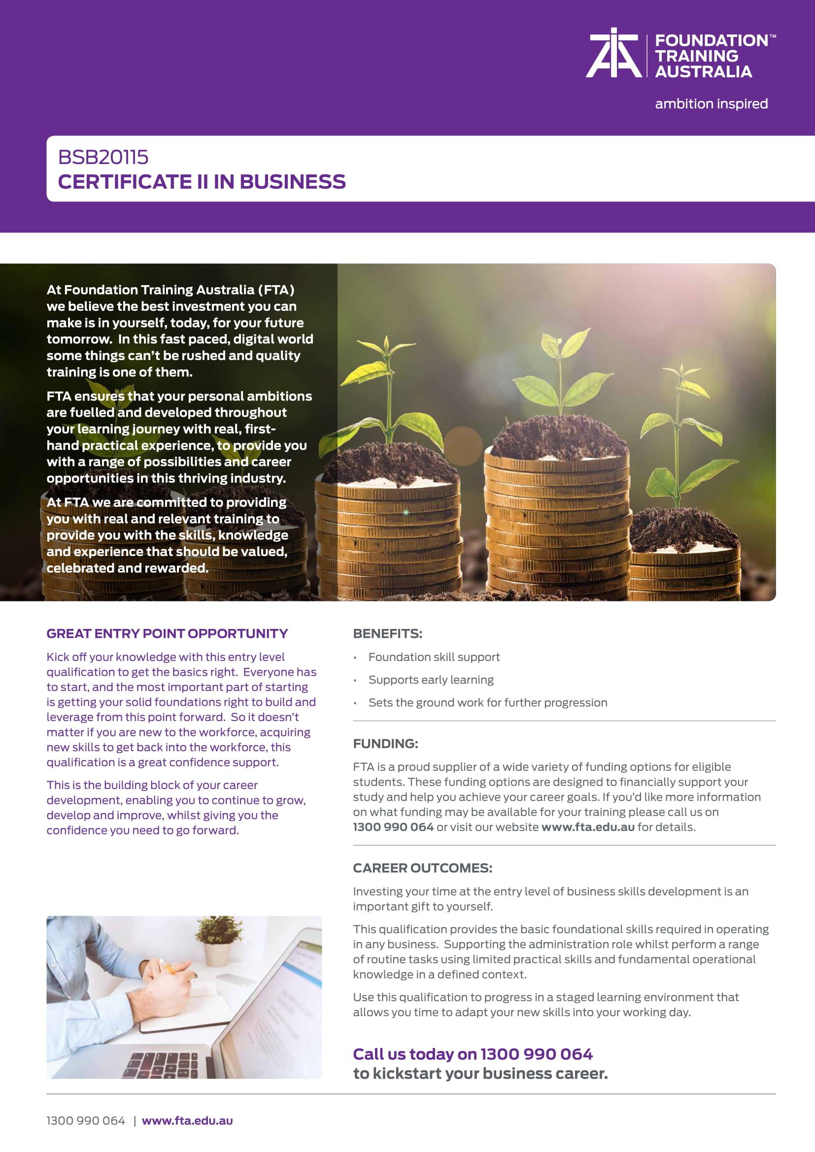 https://www.fta.edu.au/wp-content/uploads/2020/06/TP1.MK_.027-Certificate-II-in-Business-BSB20115-V1-DIGITAL-1.jpg
