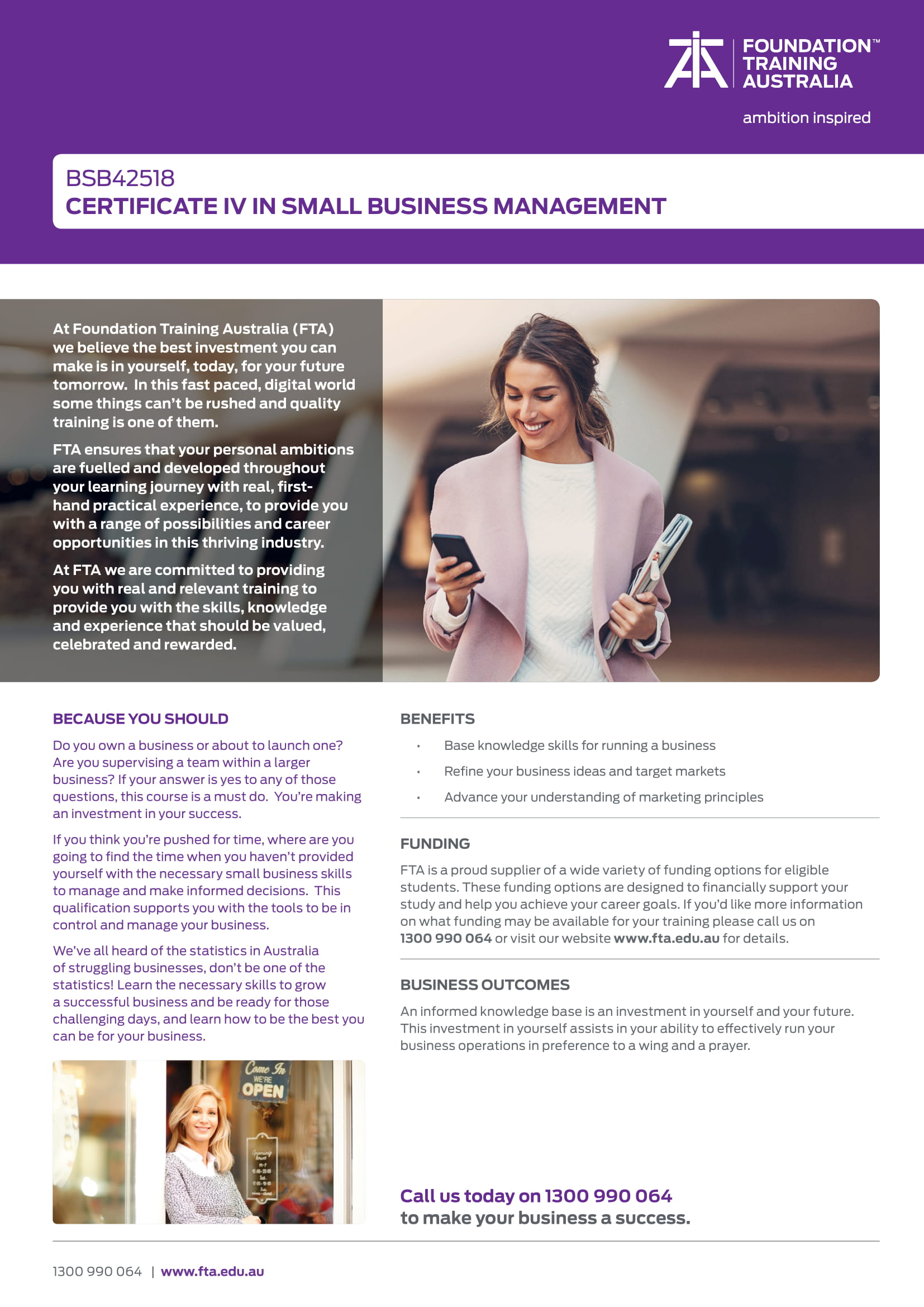 https://www.fta.edu.au/wp-content/uploads/2020/06/TP1.MK_.088-Certificate-IV-in-Small-Business-Management-Course-Flyer-BSB42518-V1-PRESS-1.jpg