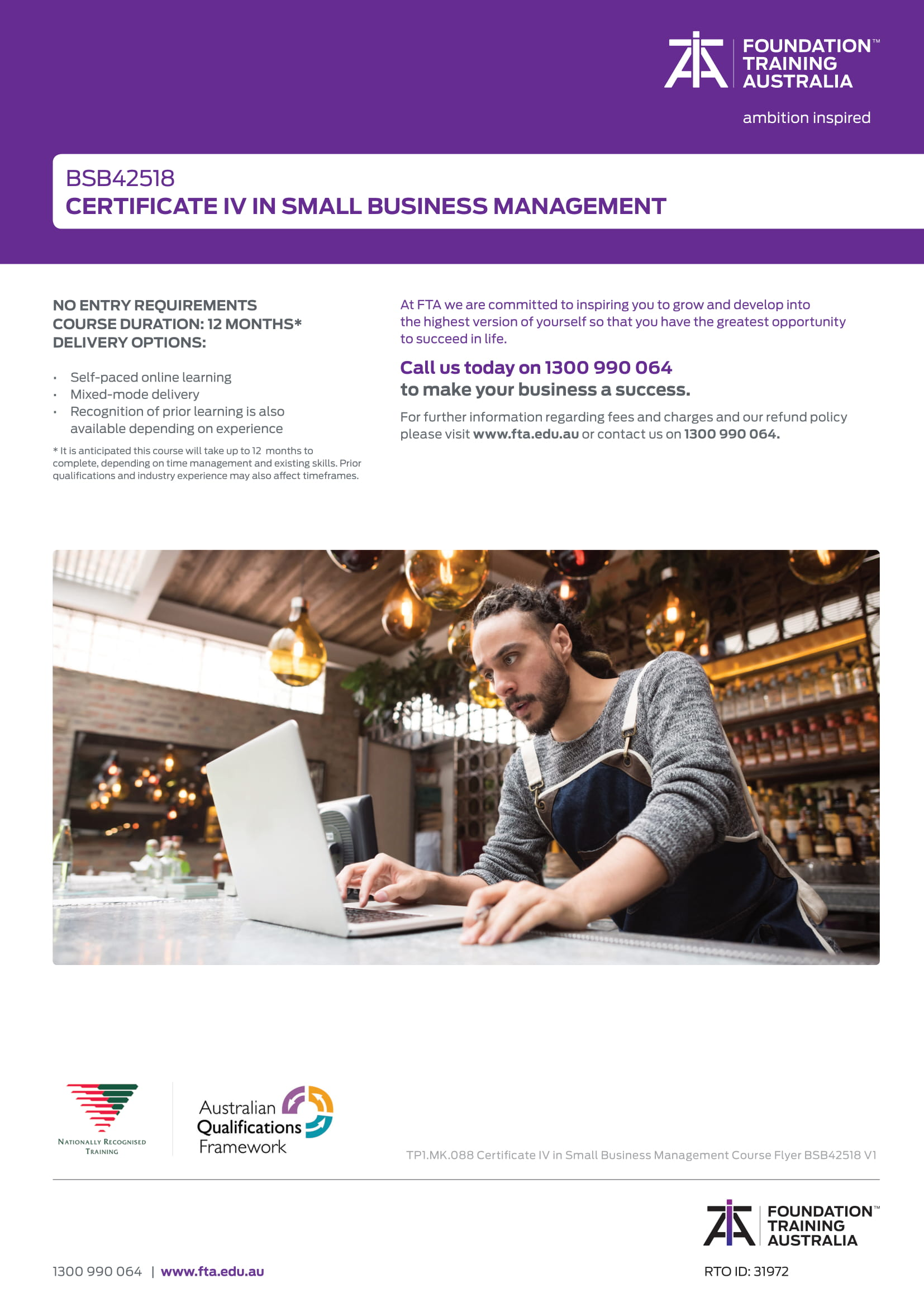https://www.fta.edu.au/wp-content/uploads/2020/06/TP1.MK_.088-Certificate-IV-in-Small-Business-Management-Course-Flyer-BSB42518-V1-PRESS-2.jpg