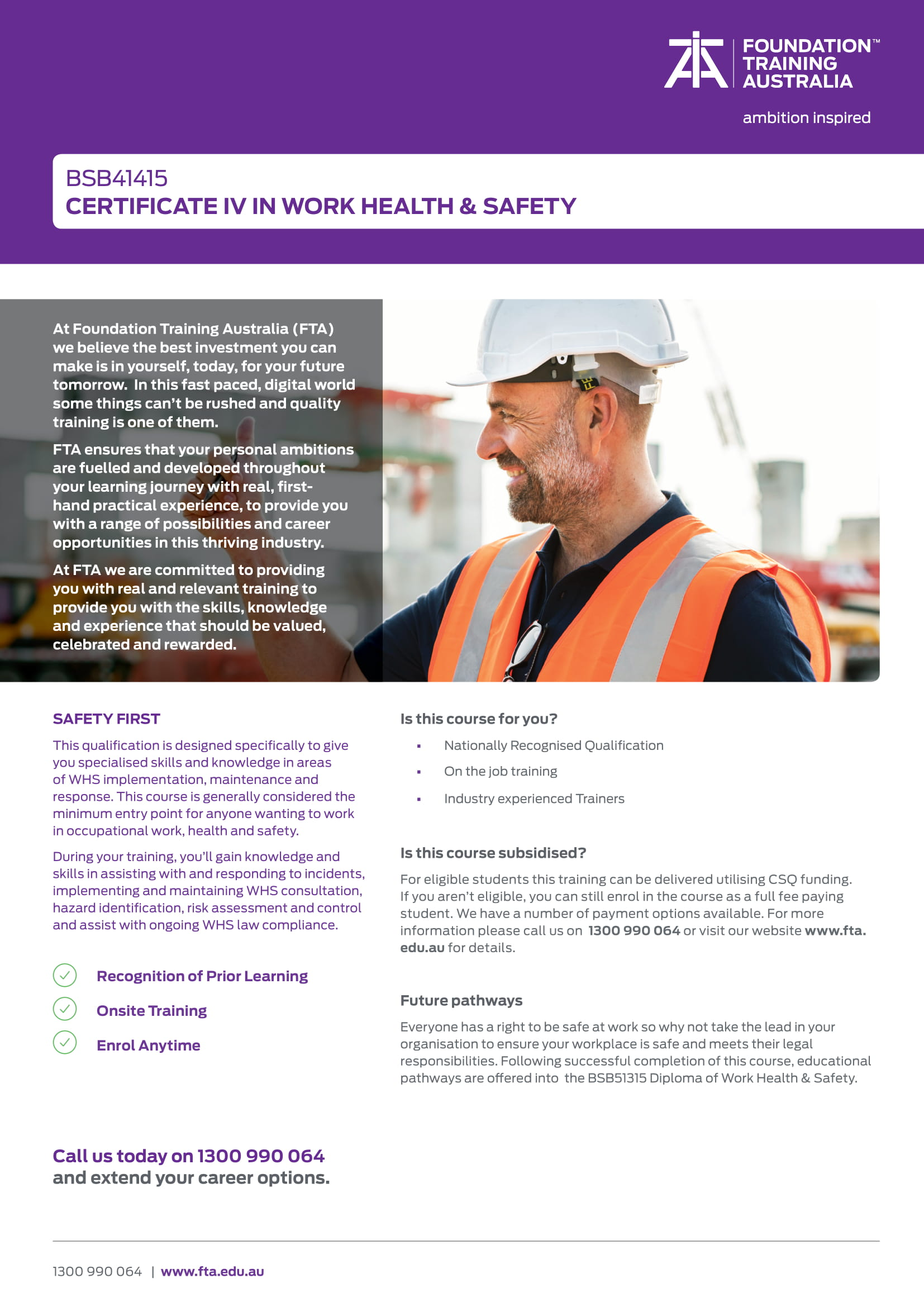 https://www.fta.edu.au/wp-content/uploads/2020/06/TP1.MK_.106-Certificate-IV-in-Work-Health-_-Safety-BSB41415-1.jpg