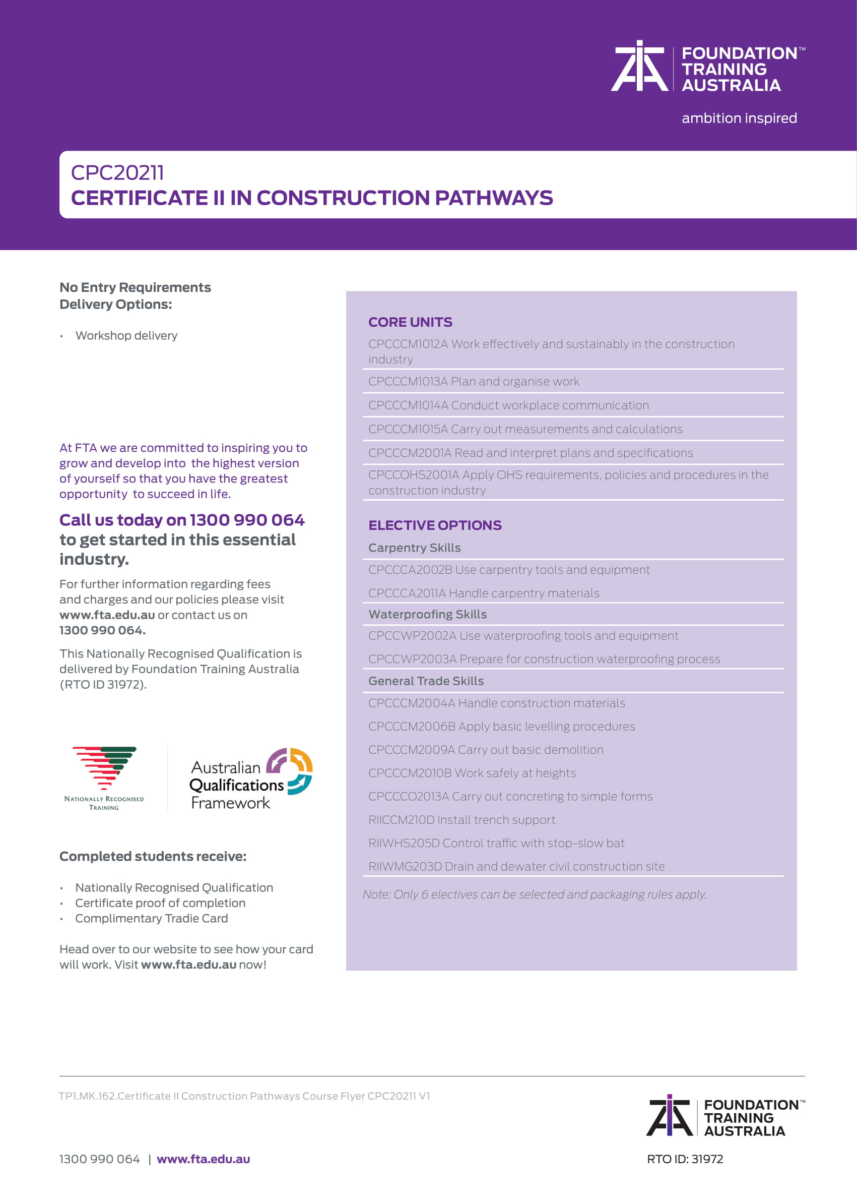 https://www.fta.edu.au/wp-content/uploads/2020/06/TP1.MK_.162.-Certificate-II-Construction-Pathways-Course-Flyer-CPC20211-V1-2.jpg