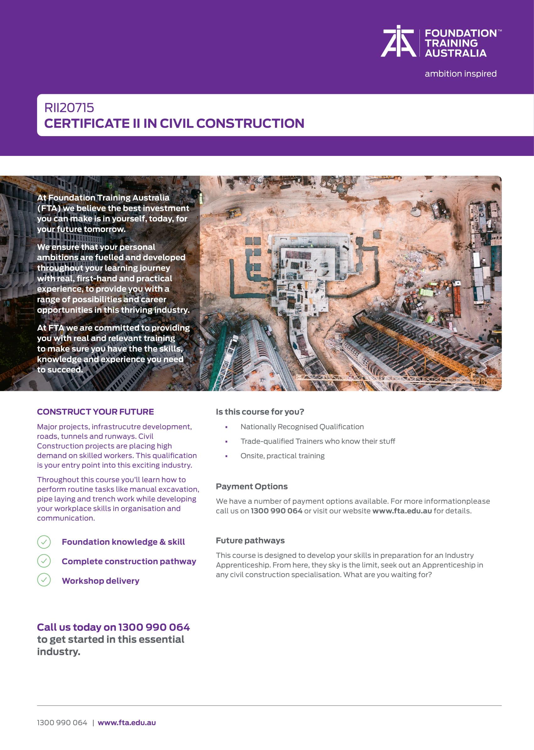 https://www.fta.edu.au/wp-content/uploads/2020/06/TP1.MK_.165.Certificate-II-Civil-Construction-Course-Flyer-RII20715-V1-1.jpg